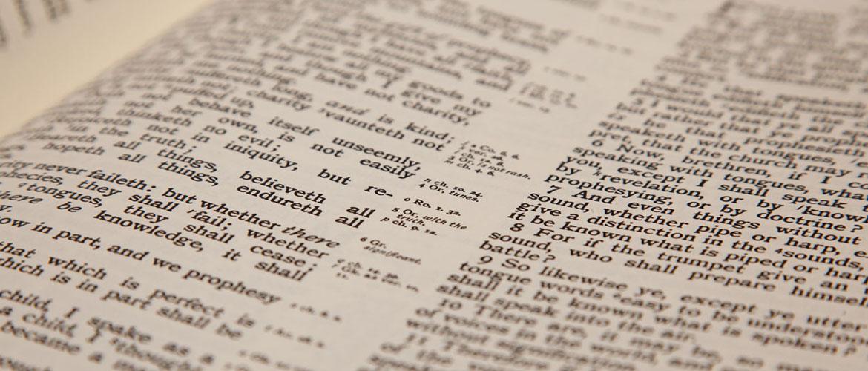 bible-text_slider